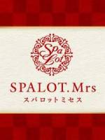 SPALOT.Mrs