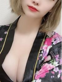 甘露寺(かんろじ)