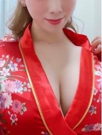 菊葵(きくあおい)