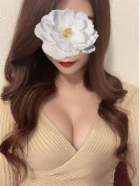 桜花 あいり