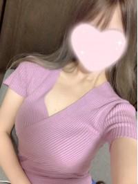 大川カレン