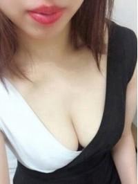 城崎 かおり