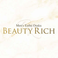 Beauty Rich