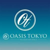 OASIS TOKYO