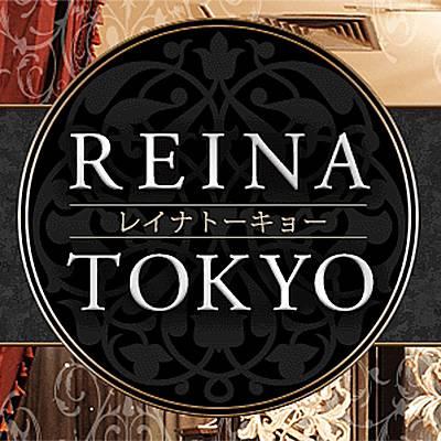 REINA TOKYO