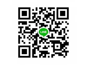 LINE ID:reina.tokyo.es