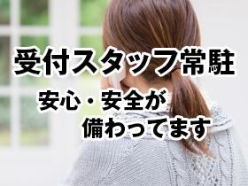 LINE ID:risearoma