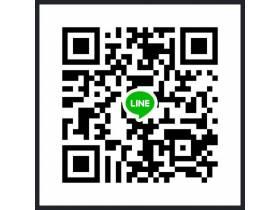 LINE ID: aquawork