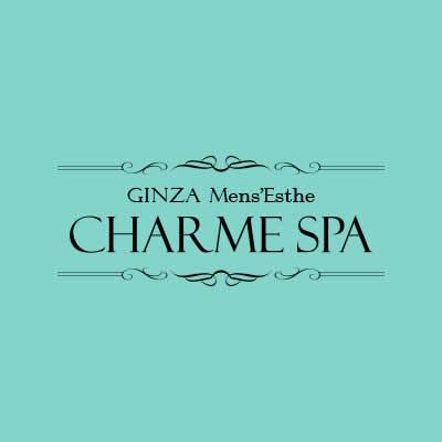 Charme Spa