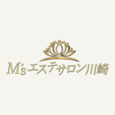 Apaiser(アペゼ)蒲田店