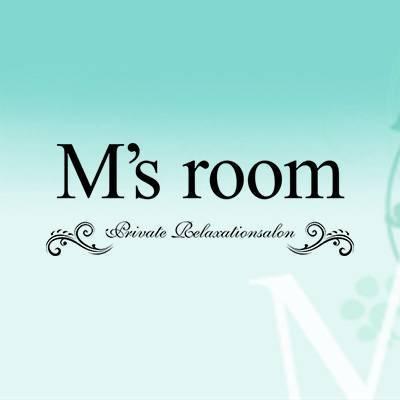 大阪「M's Room(エムズルーム)」の評判/体験/口コミ調査