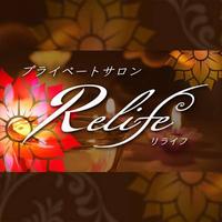 Relife四日市店