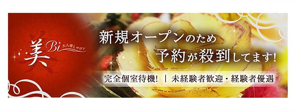 大人癒しサロン 美-Bi