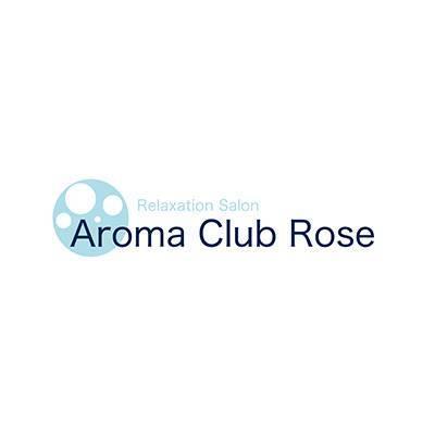 Aroma Culb Rose