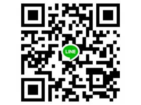 LINE ID:relax-macaron