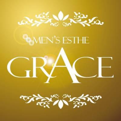 grace(グレース)姫路