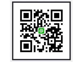 LINE ID  @yve0648n