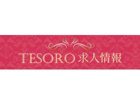tesoro【テゾーロ】