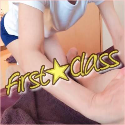 First★Class広島店