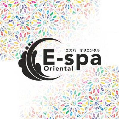 E-spa Oriental