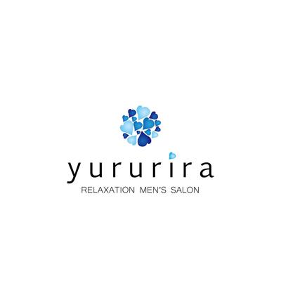 yururira