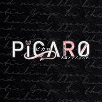 PICARO