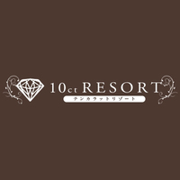 10ct RESORT