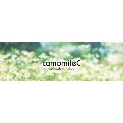 camomilec
