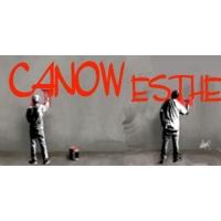Canow