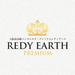 REDY EARTH PREMIUM