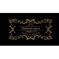 Platinum Opera