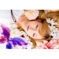 velvet spa