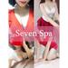 Seven Spa-大阪店-