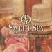 Sweet Spa