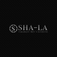 SHA-LA