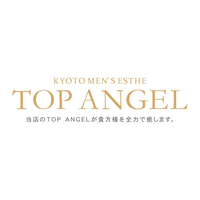 TOP ANGEL