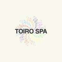 TOIRO SPA
