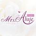 Mrs.aluje