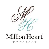 Million Heart