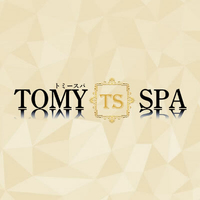 TOMY SPA