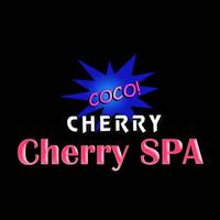 Cherry SPA