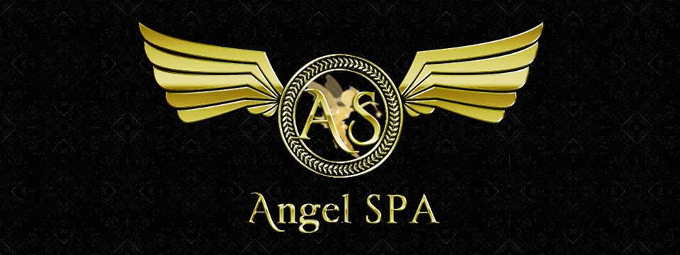 AngelSPA
