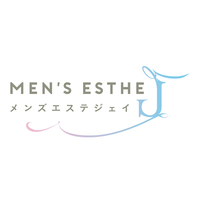 MEN'S ESTHE J