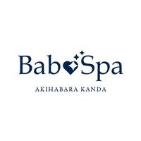 BabSpa