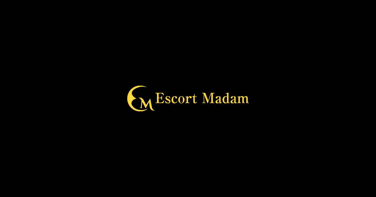 Escort Madam