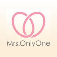 Mrs.OnlyOne