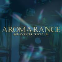 AROMA RANCE