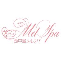 Mel Spa