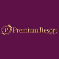Premium Resort