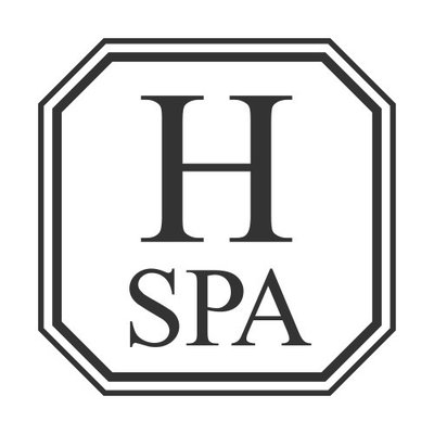 HARRY SPA